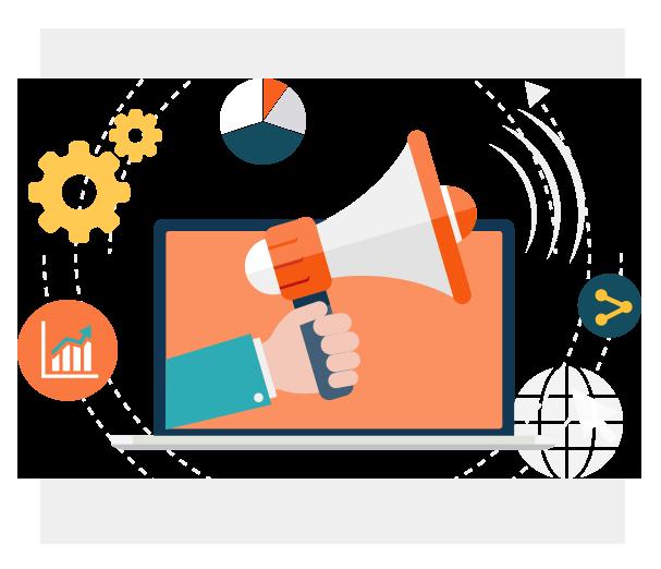 เลือก SoGoodWeb เป็นช่องทางเพิ่มยอดขายให้ธุรกิจของคุณ ช่วยให้เว็บไซต์ติดอันดับการค้นหาบน Google