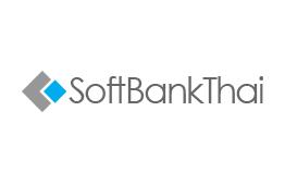 www.softbankthai.com
