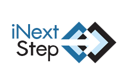 iNext Step