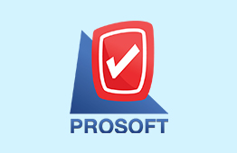 www.prosoft.co.th