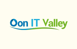Oon IT Valley