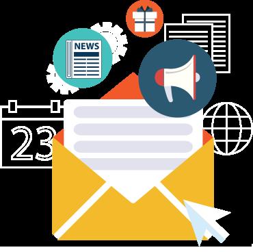 design email